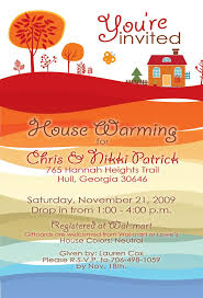 office warming party ideas. Sample House Warming Invitation | - Designs By Lauren Cox Office Party Ideas