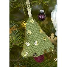 Free knitting patterns for Christmas :: Christmas craft ideas ::  allaboutyou.com