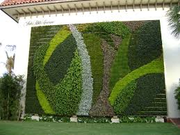Small Picture Vertical Gardens Excellent Ideas 27 On Garden Designs jardnes