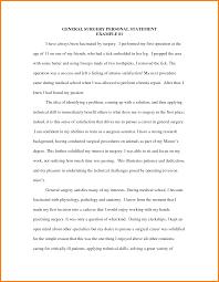 personal statement examples for graduate school in education personal statement for graduate school sample essays resume template essay sample essay sample