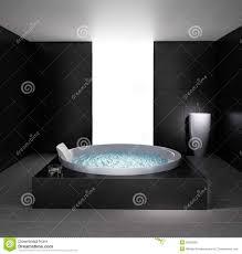 amazing jacuzzi bathtub repair chicago 77 minimal bathroom with jacuzzi jacuzzi bathtub repair austin