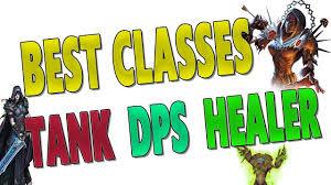 7 3 5 Best Classes Tanks Healers Dps Antorus Mythic Rankings Top Class Spec Ranked