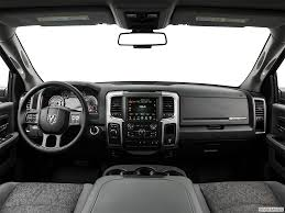 dodge ram 2016 interior. Contemporary Interior Interior View Of 2016 RAM 1500 In Riverside For Dodge Ram O
