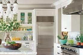 California Kitchen Design Ideas