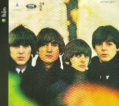 <b>Beatles for Sale</b> - The Beatles | Songs, Reviews, Credits | AllMusic