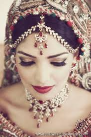 diffe makeup styles indian wedding looks indian beauty traditional indian bridal makeup