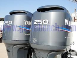 yamaha 250 outboard. yamaha 250 outboard d