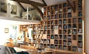 home library furniture.  Library Likeable Home Library Furniture At Modular 1 Sweet 3d  On