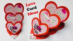 Love Card Design Love Greeting Card Greeting Cards Latest Design Handmade I Love You Card Ideas 2019