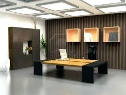 office design software online. Beautiful Software Office Interior Design Software Online Free  3d   In Office Design Software Online