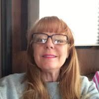 Bernice Wirries - PWA - Liberty Mutual Insurance   LinkedIn