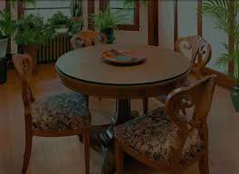 protecting outdoor furniture webkcsoninfo