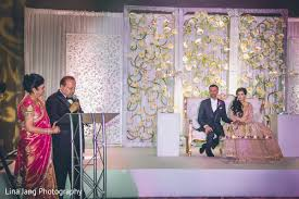 sweetheart stage in jersey city, new jersey indian wedding by lina Wedding Backdrops Nj sweetheart stage in jersey city, new jersey indian wedding by lina jang photography wedding backdrops ideas