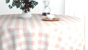 full size of large white tablecloth extra cotton dollar small linens topper tree plastic accent