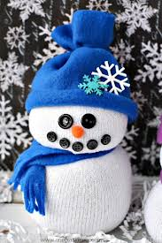 you will love learning how to make sock crafts find out how to make a