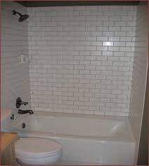 bathtub tile surround ideas lovely captivating tile ideas for bathtub surrounds
