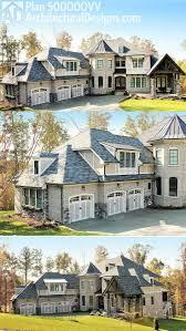 Best 25+ Luxury home plans ideas on Pinterest   Beautiful house ...