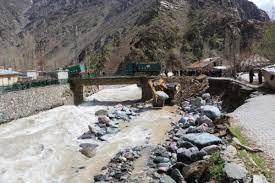 Hakkari'de 20 köyde sel hasarı - Haberler