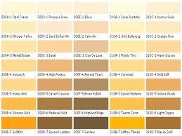 Princess Paint Colour Chart Extraordinary Princess Paint Colour Chart 2019