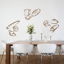 Wall Art For Kitchen Kitchen Wall Art Kutsko Kitchen