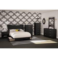 Small Size Bedroom Bedroom 2017 Design Queen Size Bedroom Furniture Sets Affordable