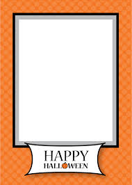 5x7 border template free halloween 5x7 card template living locurto