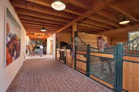 Fresh Small Tack Room Ideas Home Design Great Contemporary And Horse Tack Room Design