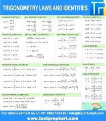 math laws tan law math image titled memorize math and physics formulas step 1