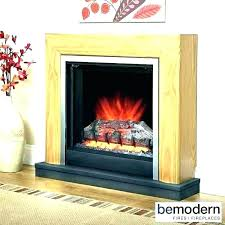 chimney free electric fireplaces electric fireplace costco giveandstyleinfo chimneyfree
