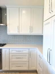 inset door cabinets kitchen cabinet hardware ideas home depot black cabinet pulls cabinet hardware 4 less
