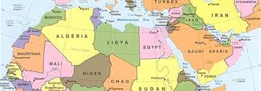the automatic earth january 31 2011 the long forsaken sands of egypt Egypt Saudi Arabia Map egypt is the most populous, the center, the leader, the cornerstone if egypt should emerge as the leader of a great liberation movement in this part of egypt saudi arabia relations