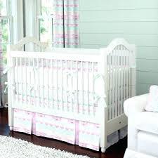 unusual nursery furniture. 30 Unusual Baby Furniture \u2013 Master Bedroom Interior Design Ideas Nursery