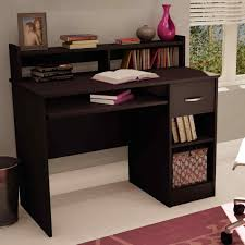 small office table design. Students Small Office Desk Ideas Modern Design On Decor Study Table Designs For Rooms Offer Then