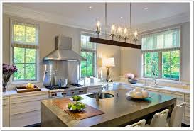 Kitchen Without Upper Cabinets Kitchen With No Uppers Cwb Beauteous Kitchen Without Cabinets