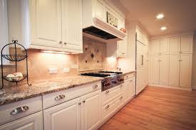 85 creative sophisticated mid range kitchen cabinets best cabinet manufacturers brand list quality brands good reviews and s uk cost of level top