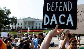 DACA and DREAMER Resource Page ...