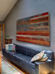 home interior attractive american flag wall decor distressed layered reclaimed wood dream art by parvez on american flag wall art wood and metal with attractive american flag wall decor distressed layered reclaimed
