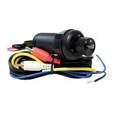wiring diagram car audio crossover images car audio crossover wiring diagram for tweeters