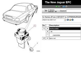 ford explorer fuel pump wiring diagram automotive 1999 ford explorer fuel pump wiring diagram 1999 automotive wiring diagrams