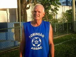 Resultado de imagem para Skina Esporte Clube salvador