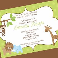 jungle party invitation wording invitation letter with dinosaur baby shower invitation template free s dinosaur baby shower invitation template
