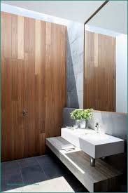 Geräumiges Badezimmer Graue Holz Badezimmer Fliesen Grau Modern