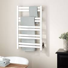 Wall Mount Towel Warmers Signature Hardware