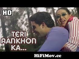 haan maine bhi pyaar kiya hd hindi