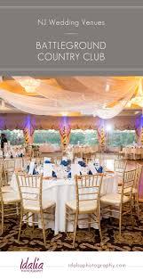 battleground country club nj wedding venue located in manan