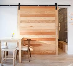 diy sliding barnstyle doors