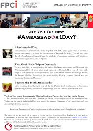 ambassadorday essay competition ambassador1day essay competition