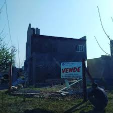 venta #duplexaestrenar #enconstruccion... - Daniel Vega Propiedades