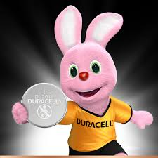 Buy Duracell Multi Battery <b>2016 1pc</b> Online - Lulu Hypermarket Qatar