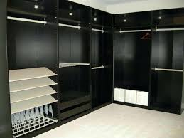 ikea corner pax wardrobe corner unit design your wardrobe yourself ideas for ikea pax corner wardrobe